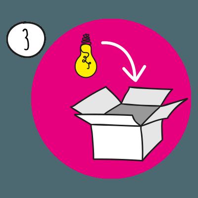 ruecksendung-ware-verpacken