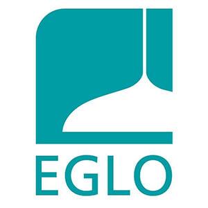 logo-eglo_300x300