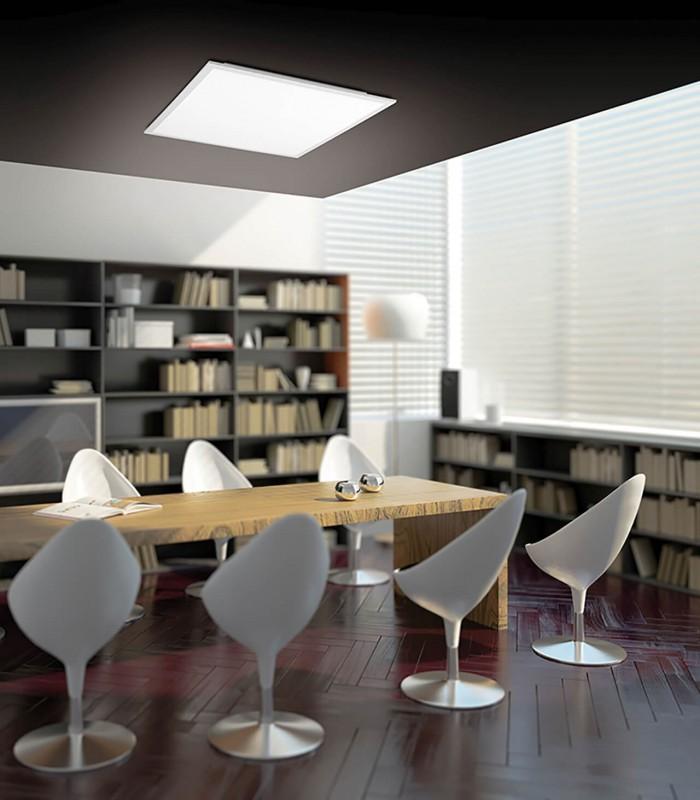 Lampen Online Kaufen Günstig: Tageslichtlampen » Günstig Online Kaufen
