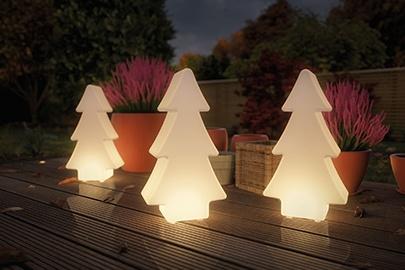 Weihnachtsbeleuchtung Außenbereich.Weihnachtsbeleuchtung Außen Innen Top Auswahl Lumizil