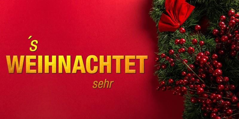 Weihnachtsdeko Für Aussen Günstig.Weihnachtsdeko Geschenkideen Für Weihnachten Angebote Lumizil