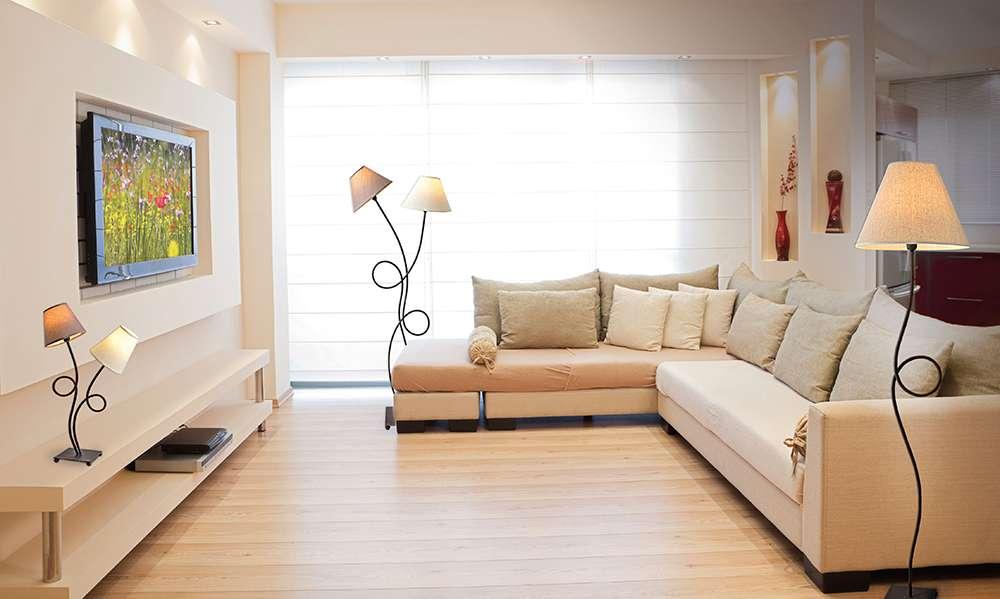 lampen landhaus die neuesten innenarchitekturideen. Black Bedroom Furniture Sets. Home Design Ideas
