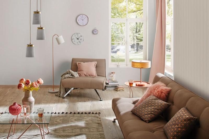 Designer lampen bei artesi möbel günstig kaufen