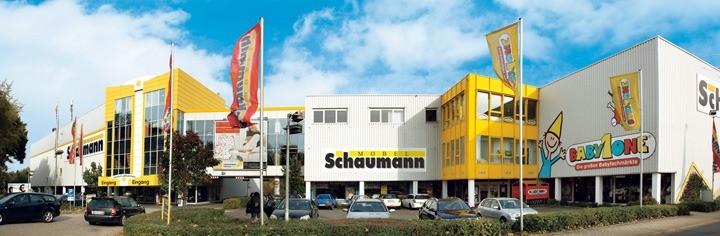 Lampenshop In Kassel Grosse Auswahl Bei Mobel Schaumann Lumizil