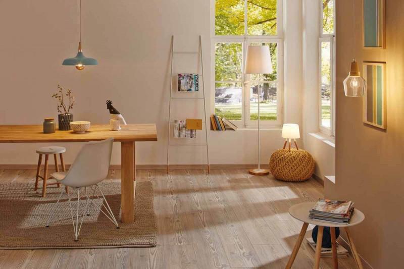 Lampen in Pastell » Pastell Leuchten online kaufen | Möbelshop Lumizil