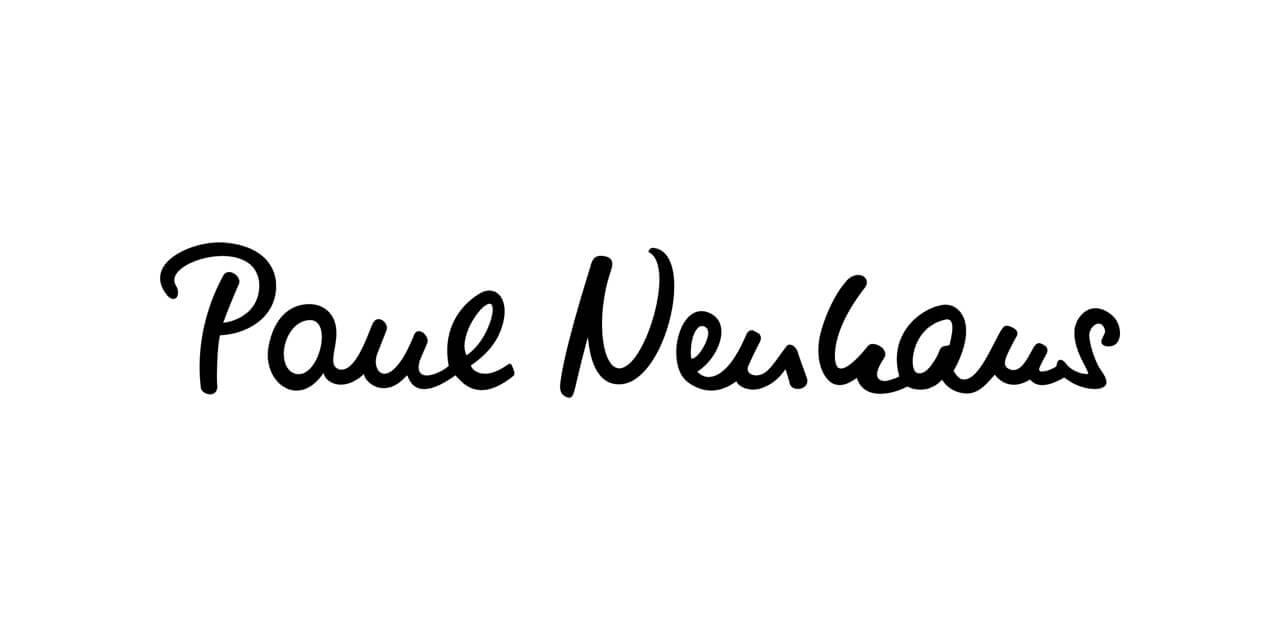 2017113-Paul-Neuhaus-SW