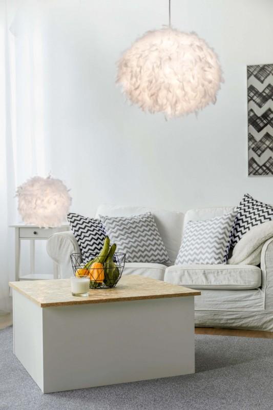 Nino Leuchten & Lampen » günstig online kaufen | Lumizil