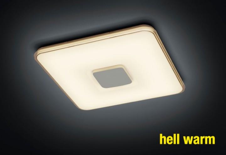 led-kelvin-lumizil-lampen-online-shop