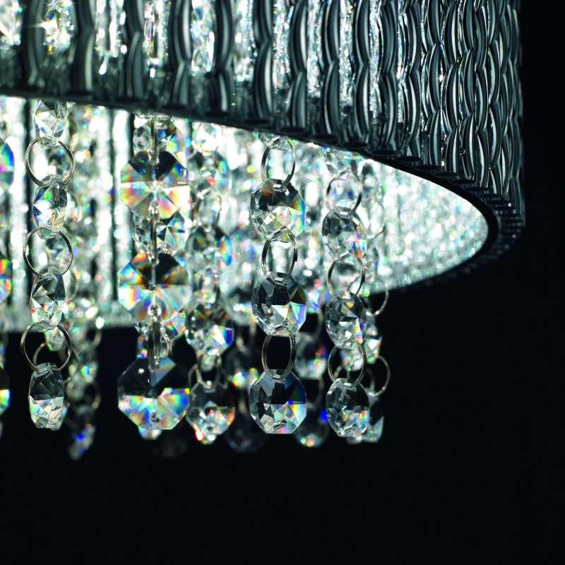 sorpetaler lampen g nstig onlin kaufen m belshop lumizil. Black Bedroom Furniture Sets. Home Design Ideas