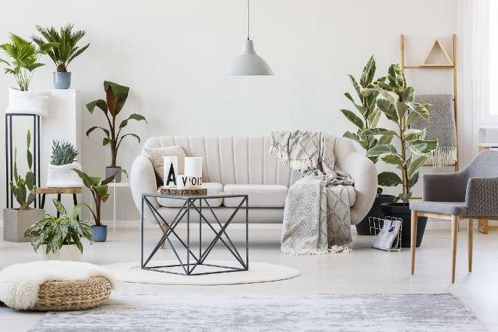 Urban Garden Möbel Alles Zum Neuen Trend Möbelshop Lumizil