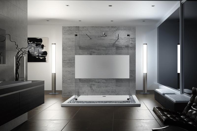 evotec leuchten » günstig online kaufen | möbelshop lumizil - Badezimmer Lampen Günstig