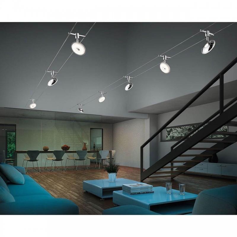arbeitsstattenverordnung schreibtisch. Black Bedroom Furniture Sets. Home Design Ideas