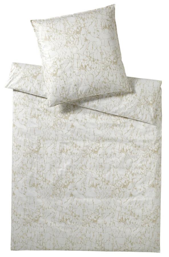 Bettwäsche Bettlaken Günstig Kaufen Möbelshop Lumizil