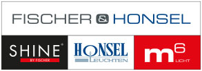 Fischer-Honsel-Marken-bei-Lumizil