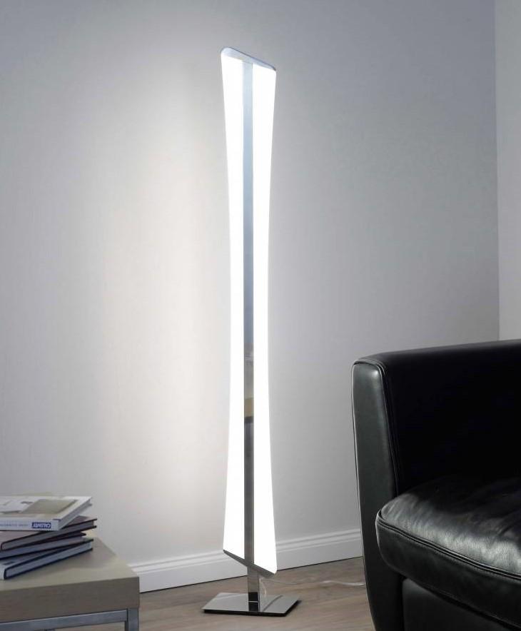 amazon echo alexa lampen leuchten g nstig kaufen lumizil. Black Bedroom Furniture Sets. Home Design Ideas